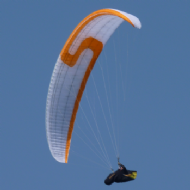 Sky Paragliders EOS